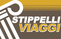 LOGO-STIPPELLI-_COLOR-200