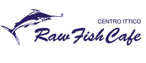 Raw Fish Cafe