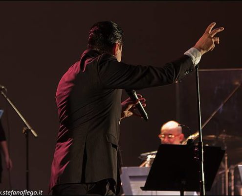 The Memphis Gospel Project, le radici di ELVIS | Teatro Carcano