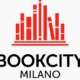 Bookcity Milano | Teatro Carcano | Friendship Tour